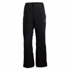 2117 of Sweden Malmen, ski pants, women, black
