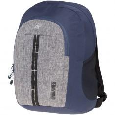 4F Compact 30L, backpack, Blue
