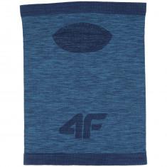 4F Tube, dark blue