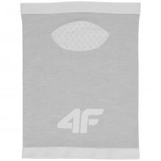 4F Tube, light grey