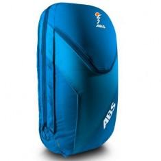ABS Vario Zip-On 18, Ocean Blue