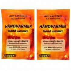 Accezzi Håndvarmere