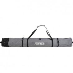 Accezzi Wallis Vario ski bag