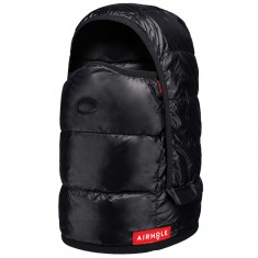Airhole Airhood Packable Insulated, sort