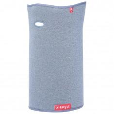 Airhole Airtube Ergo Polar, heather grey