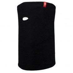 Airhole Airtube Microfleece, black