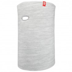 Airhole Airtube Microfleece, heather grey