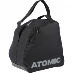 Atomic Boot Bag 2.0, black