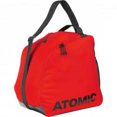 Atomic Boot Bag 2.0, Red