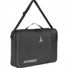 Atomic Boot Case, black