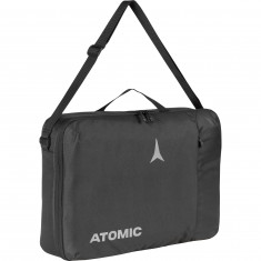 Atomic Boot Case, sort