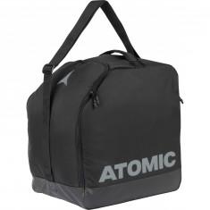 Atomic Boot & Helmet Bag, black