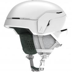 Atomic Count, ski helmet, white