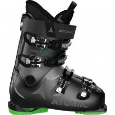 Atomic Hawx Magna 100 H, boots, black