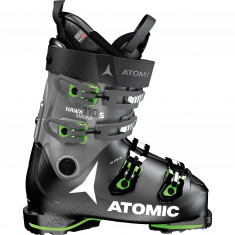 Atomic Hawx Magna 110 S GW, ski boots, men, black