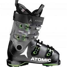 Atomic Hawx Magna 110 S GW, Skistøvler, Herre, Black
