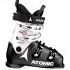 Atomic Hawx Magna 85 W H, boots, black