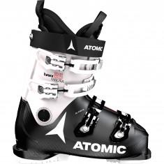 Atomic Hawx Magna 85, Skistøvler, Dame, Black