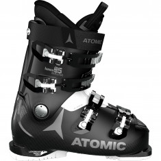 Atomic Hawx Magna 85 W H, Skistøvler, Black