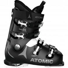 Atomic Hawx Magna 85 W H, skistøvler, sort