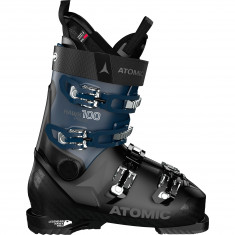 Atomic Hawx Prime 100, ski boots, men, black
