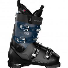 Atomic Hawx Prime 100, Skistøvler, Herre, Black
