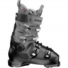 Atomic Hawx Prime 110 S GW, skistøvler, herre, sort