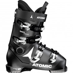 Atomic Hawx Prime 85, boots, women, black