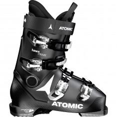 Atomic Hawx Prime 85, skistøvler, dame, sort