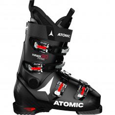 Atomic Hawx Prime 90, ski boots, black/red