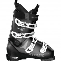 Atomic Hawx Prime 95 AM W, Skistøvler, Black