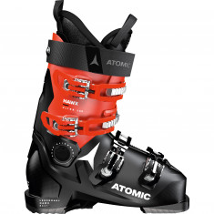 Atomic Hawx Ultra 100, Skistøvler, Herre, Black