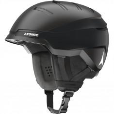 Atomic Savor GT, ski helmet, black