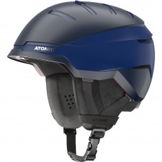 Atomic Savor GT, ski helmet, blue