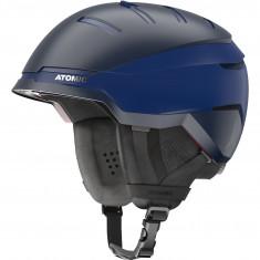 Atomic Savor GT, Skihjelm, Blue