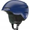 Atomic Savor, ski helmet, black