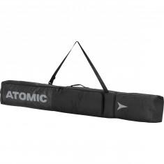 Atomic Ski Bag, black