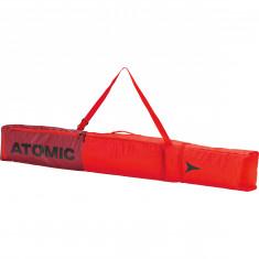 Atomic Ski Bag, red
