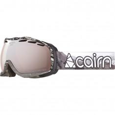 Cairn Alpha, goggles, mountain