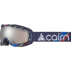 Cairn Alpha Polarized, Skibriller, Midnight Patriot