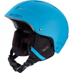 Cairn Android, ski helmet, junior, mat azure