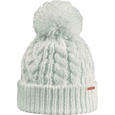 Cairn Angele Lue, Dame, Off White