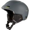 Cairn Astral, ski helmet, mat black