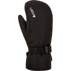 Cairn Augusta C-Tex, ski mittens, women, black