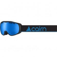 Cairn Buddy, Skibriller, Barn, Mat Black Blue