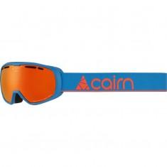 Cairn Buddy, Skibriller, Barn, Mat Blue Orange