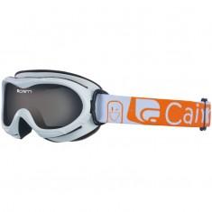 Cairn Bug, Skibriller, Sunny White
