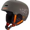 Cairn Darwin, ski helmet, junior, blue