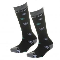 Cairn Duo Pack Spirit J, Barn, Black Snow