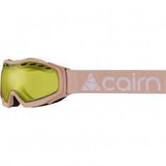 Cairn Freeride, skibriller, rosa